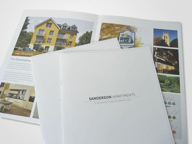 45 best Property Brochure Design images on Pinterest Brochures - property brochure