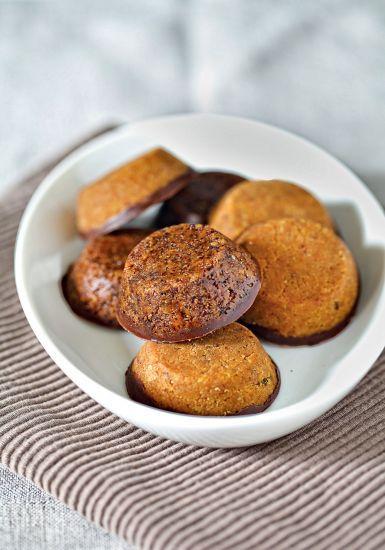 11 receitas deliciosas para fazer com grão-de-bico | MdeMulher