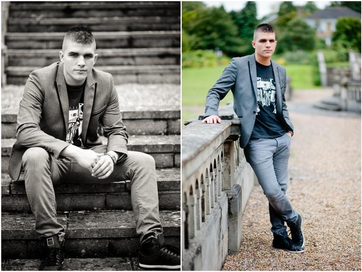 Eddie Judd Photography | Matt maurice Event Music at Fetcham Park