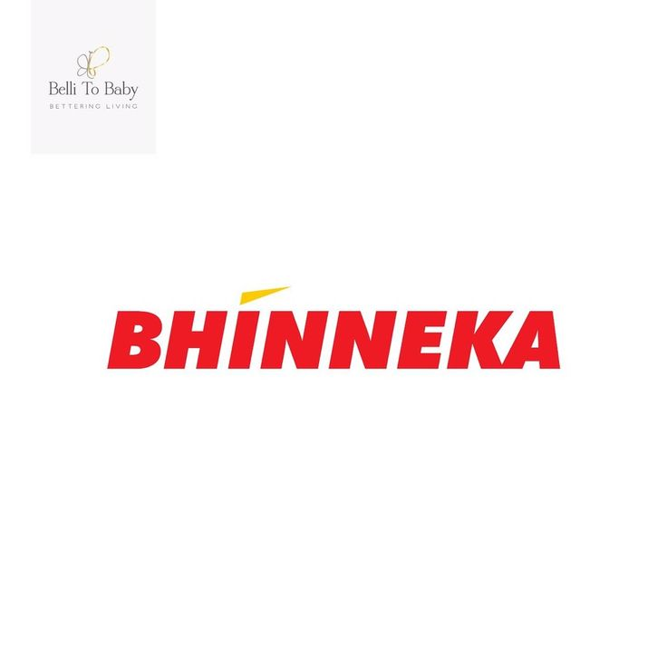 Hello, Moms  Mau tau varian produk Belli To Baby? Di Bhinneka ajaaa. Klik link ini www.bhinneka.com/marketplace/belli-to-baby yaa 😊  #bellitobaby #betteringliving #essentialoil #naturaloil #healthylife #healthyfam #ecommerce #bhinneka