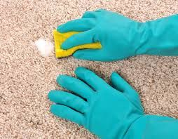 General knowledge, tips and tricks of carpet cleaning