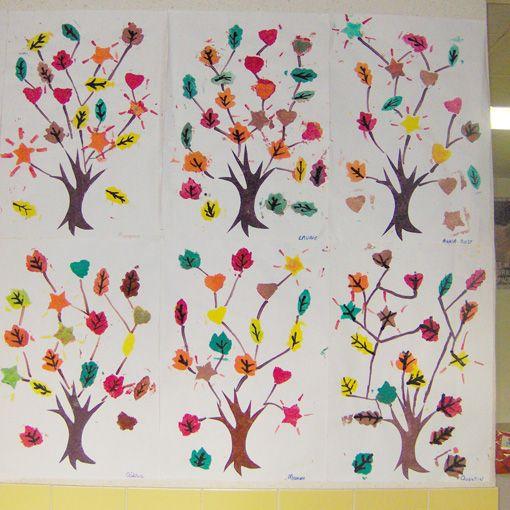 25 best ideas about craie grasse on pinterest art de pastel la craie pr - Peinture pour pochoir ...
