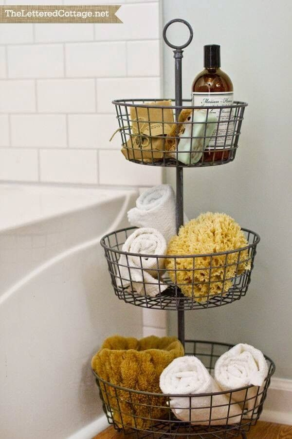 25 best ideas about country bathroom design ideas on for Crazy bathroom ideas