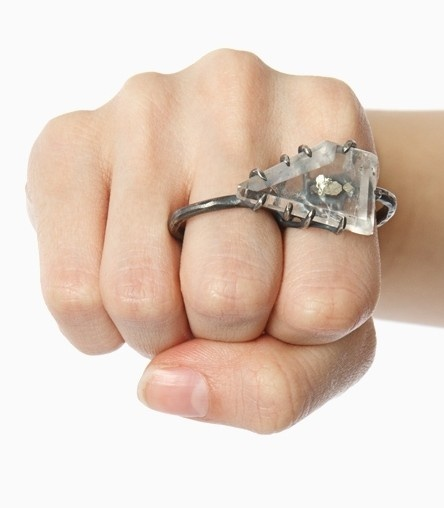 160 best Rings and things images on Pinterest