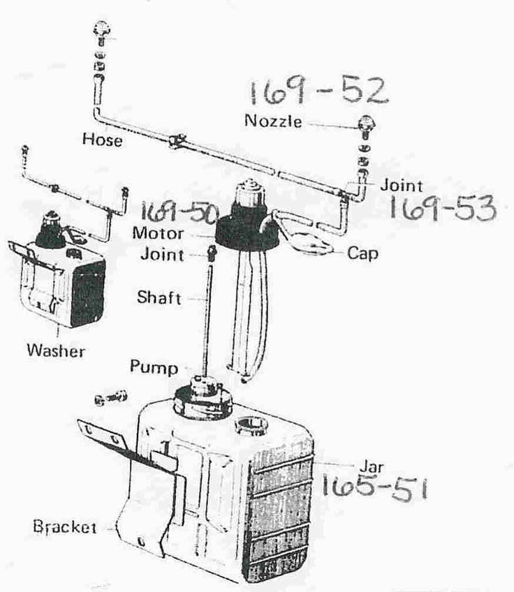 Fuse Box Toyota Fj on Ford Crown Vic Fuel Pump Wiring Diagram