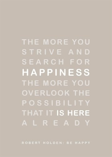 Happiness.Remember This, Food For Thoughts, Happy Quotes, Be Happy, Inspiration Boards, So True, Truths, Inspiration Quotes, Eye