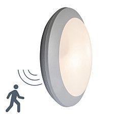 Wandleuchte Lucia 1 schwarz - #Lampe #Außenbeleuchtung #Gartenbeleuchtung #Deckenleuchte #Wandleuchte