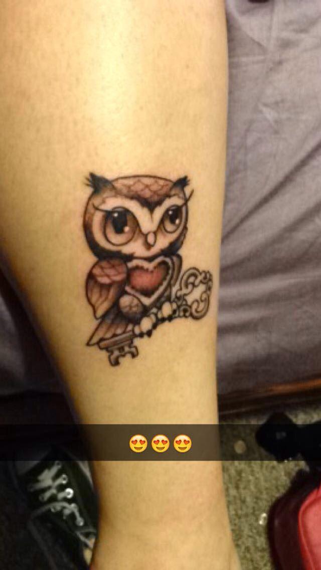 My First Tattoo Designs