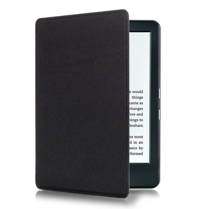 """Designed for Amazon New Kindle 6"""" (8th Generation 2016 Release) ONLY, NOT fit for Paperwhite 1 2 3, kindle 2014, kindle voyage, Fire HD 6 or other 6"""" eReaders. For Amazon Kindle 6"""" (8th Generation 2016 Release) eReader. 