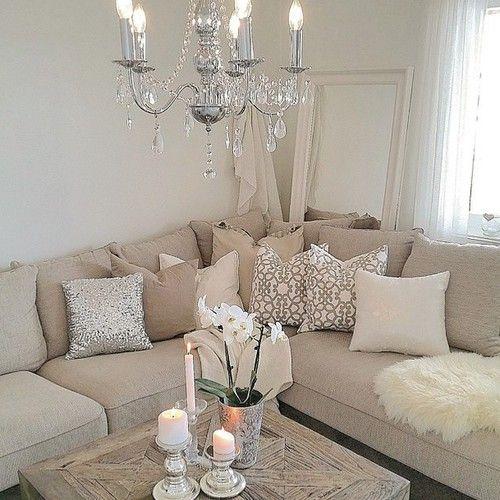 Más de 1000 ideas sobre candelabros colgantes en pinterest ...