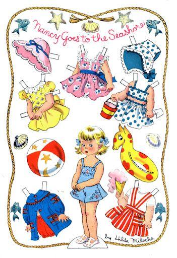 Paperdoll heaven celebrity dress up games
