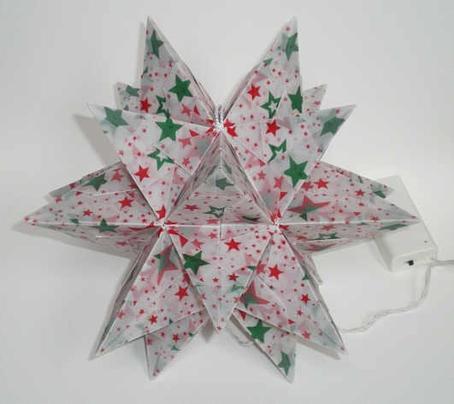 1000 ideas about bascetta stern on pinterest origami sterne bascetta stern falten and poinsettia. Black Bedroom Furniture Sets. Home Design Ideas