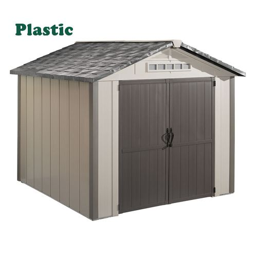 25 best images about outside sheds on pinterest outside