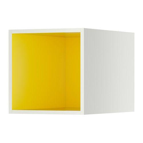 M s de 25 ideas incre bles sobre armario abierto en - Armario abierto ikea ...
