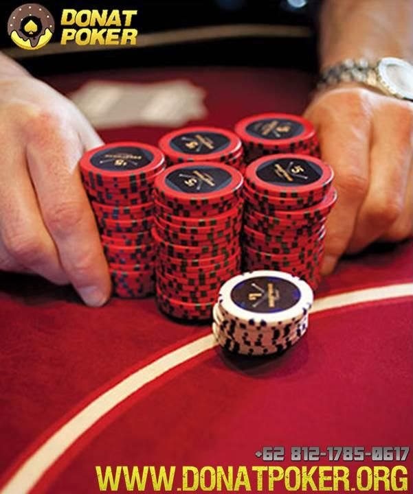 Kita Agen Poker Onlline Terparcaya Di Indonesia Pokeronline Pokeronlineindonesia Judionlineindonesia Tiktoksexy Kekinianbanget Beau Poker Sabun Mainan