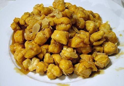 1000 images about abruzzo abruzzese abruzzi on for Abruzzese cuisine