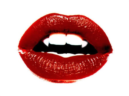 26 best ideas about Red lips Background on Pinterest | Pop ...