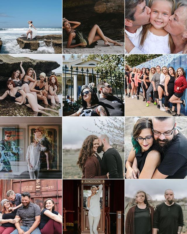 Hey everyone!!! I am having a special on family, couples, maternity, seniors & wanderlust portrait sessions!  Only $125 Includes  30 minute outdoor photo session (extra time may be added for a small fee)  Pose coaching assistant  10 digital images  Available dates & locations  May 7th Hosp grove park Carlsbad  May 27th/28th La Jolla beach & Oceanside beach  To book , please message me with your preferred date :) #sandiego #sandiegophotography #sandiegophotographer #lajolla #oceanside…