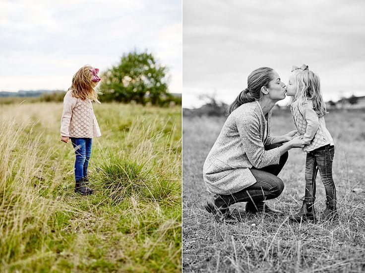 Photo by Dayfotografi.se, Childrenphoto, Familyphotos, Daylight, Dayfotografi, Utomhusfotografering, Jönköping, Barnfotografering, Syskonfotografering, Familjefotografering, Mamma och Dotter