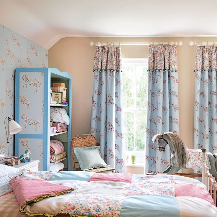 7 best kids rooms images on pinterest kid bedrooms child room and