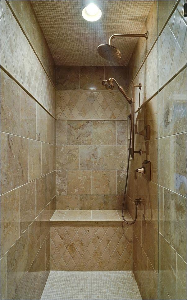 Walk In Shower No Door Appealing Walk In Shower Curtain Decorating With Best Shower No Door Master Bathroom