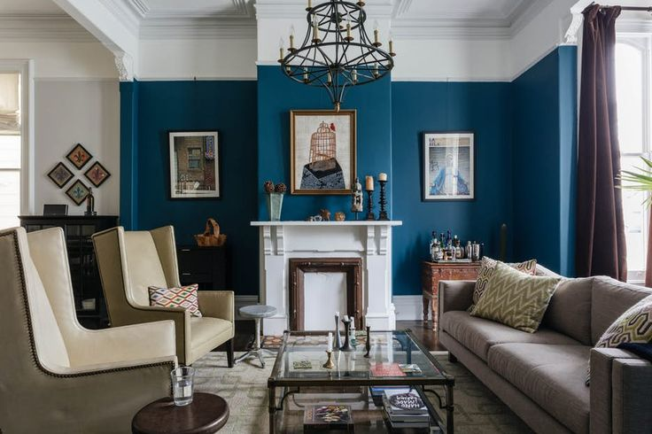 See more information about Nola Place, Nopa at onefinestay. Visit us for further details about this boutique San Francisco home.