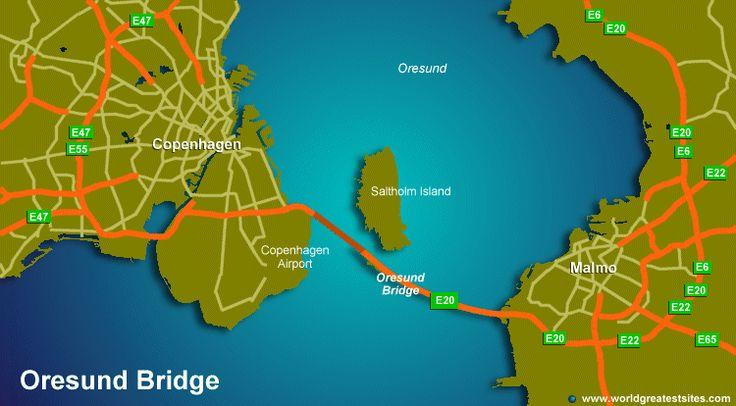 oresund_bridge