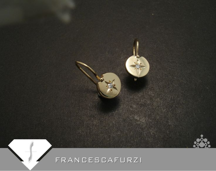Francescafurzi has an exclusive #jewellery collection that is limited to a series of numbered pieces. Visit us at http://www.francescafurzi.com/ for details.