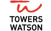Towers Watson is a leading global professional services company that helps organizations improve performance through effective people, financial and risk management. With 14,000 associates around the world, we offer solutions in the areas of benefits, talent management, rewards, and risk and capital management. Recruiting: Computer Science, Management of Information Systems