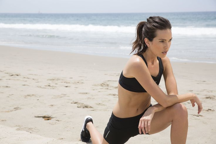 10 Do-Anywhere Exercises to Burn 200 Calories in Under 3 Minutes | POPSUGAR Fitness UK