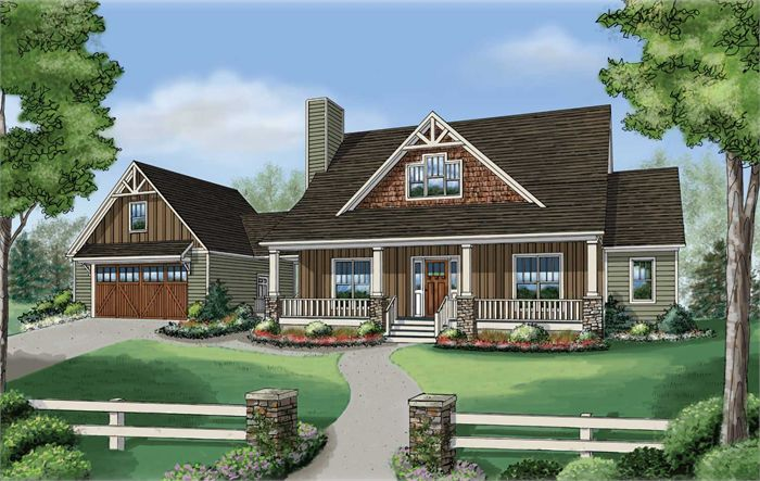 11 best home plans images on pinterest house floor plans for Americas best home place