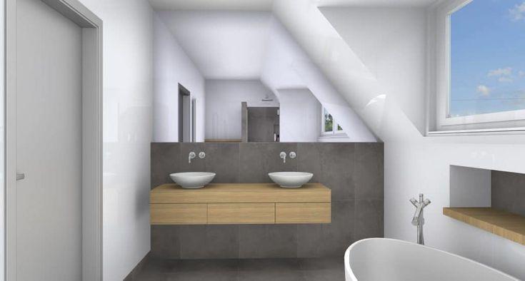 Underlayment In Badkamer : Best bad umbau images badezimmer moderne
