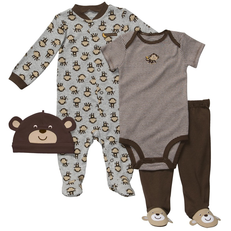 Sears Baby Clothes Magnificent 1254 Best All About Baby Images On Pinterest  Girls Dresses Design Inspiration