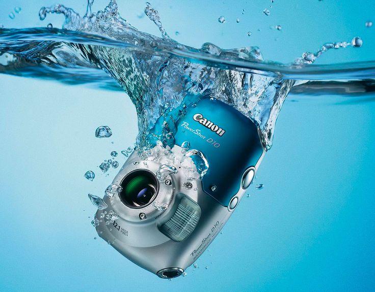 Test: Die beste Digitalkamera für den Urlaub! Die Urlaubszeit ist sicherlich die schönste Zeit im Jahr. Um die wunderbarsten Momente festzuhalten, ist eine Digitalkamera der richtige Urlaubsbegleiter. Die Testsieger laut CHIP gibt es auch in unserem ROLstore! http://www.rolstore.it/foto-video/kompakte-digitalkameras.html