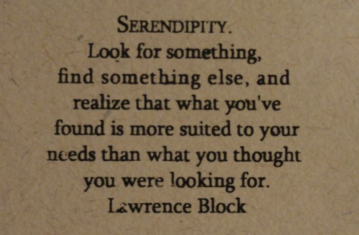 Serendipity: Thoughts, Great Movie, Funny Pics, Serendipity Movie, So True, Funny Quotes, Even, Inspiration Quotes, English Words