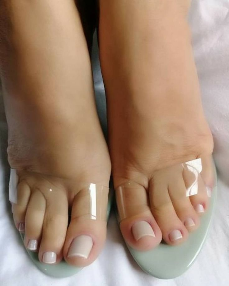 галерея сексуальных ноготков на ножках фото своего