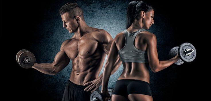 Corpo perfeito e saúde em dia!     #treinos #academia #exercicios #musculacao #emagrecer  #alimentos saudaveis #dicas para emagrecer #perder peso