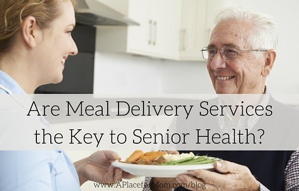 1000+ images about Senior Health on Pinterest | Alzheimers ...
