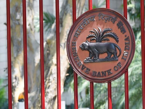 RBI allows banks without ATM network to issue debit cards with bigger banks as sponsors - The Economic Times