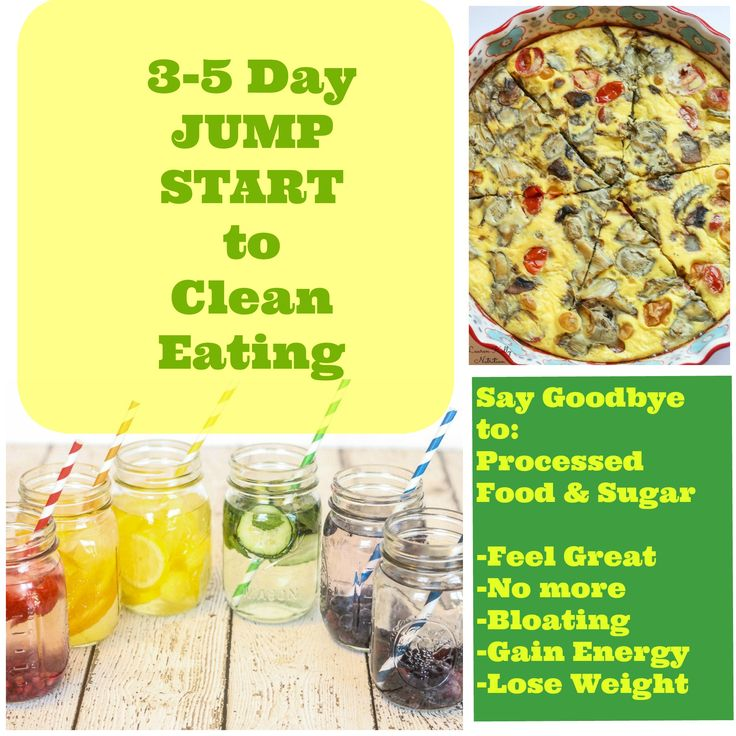 Not possible food journal for weight loss printable programs vegetables and fruits: