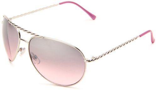 fetish womens eyeglasses