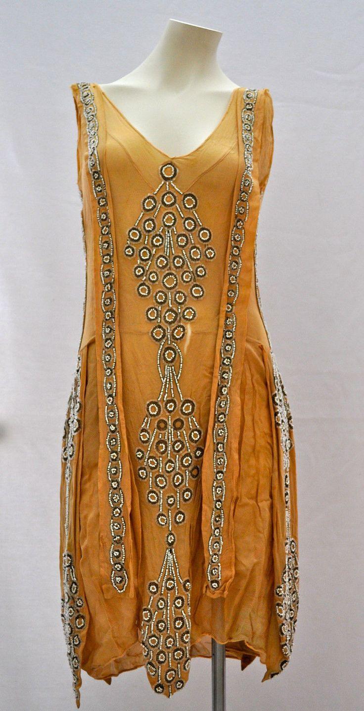 3570 Best Vintage Dresses Images On Pinterest