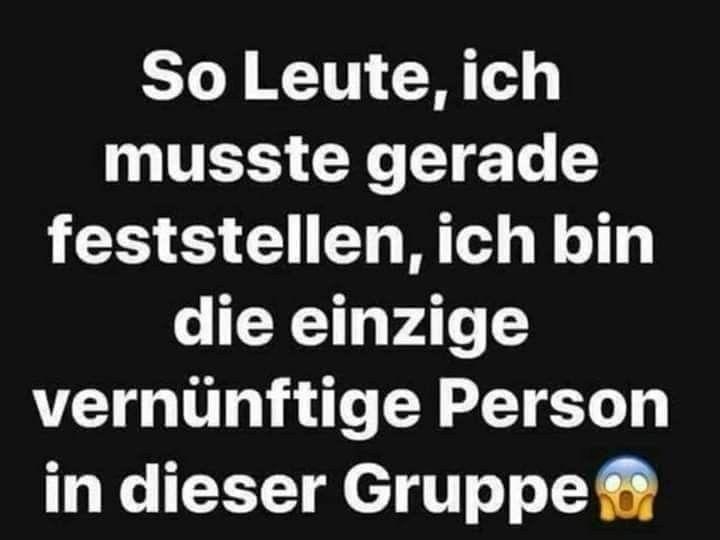 Pin Von Antje Kuhlmann Auf Facebook Gruppe Gute Webseiten Sarkasmus Lustig