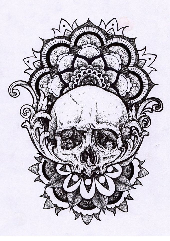 Possible throat piece~
