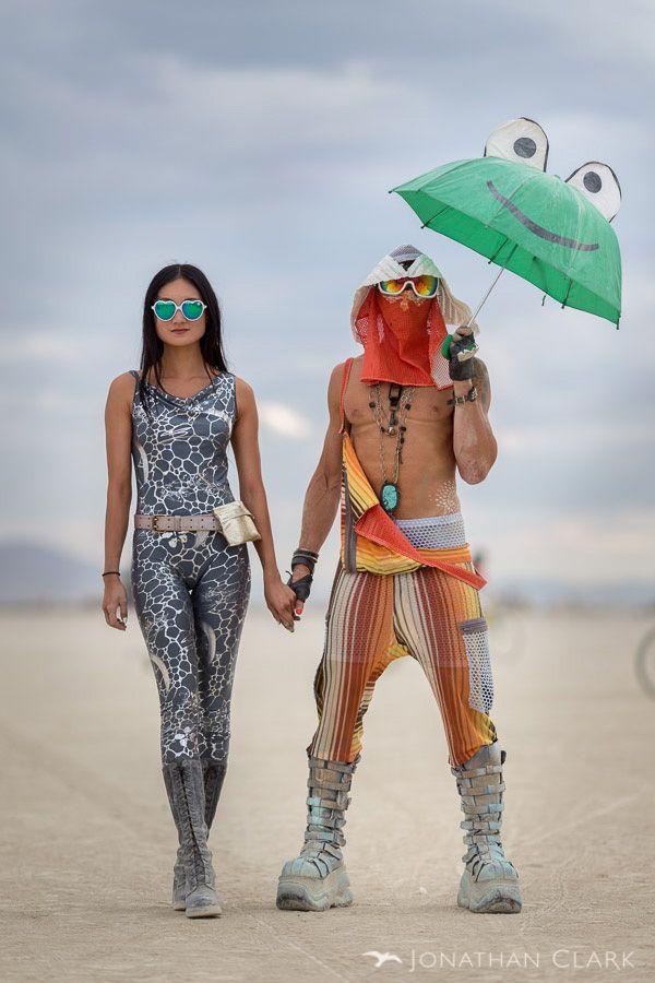 Pin By David Fichter On Burning Man In 2019 Burning Man People
