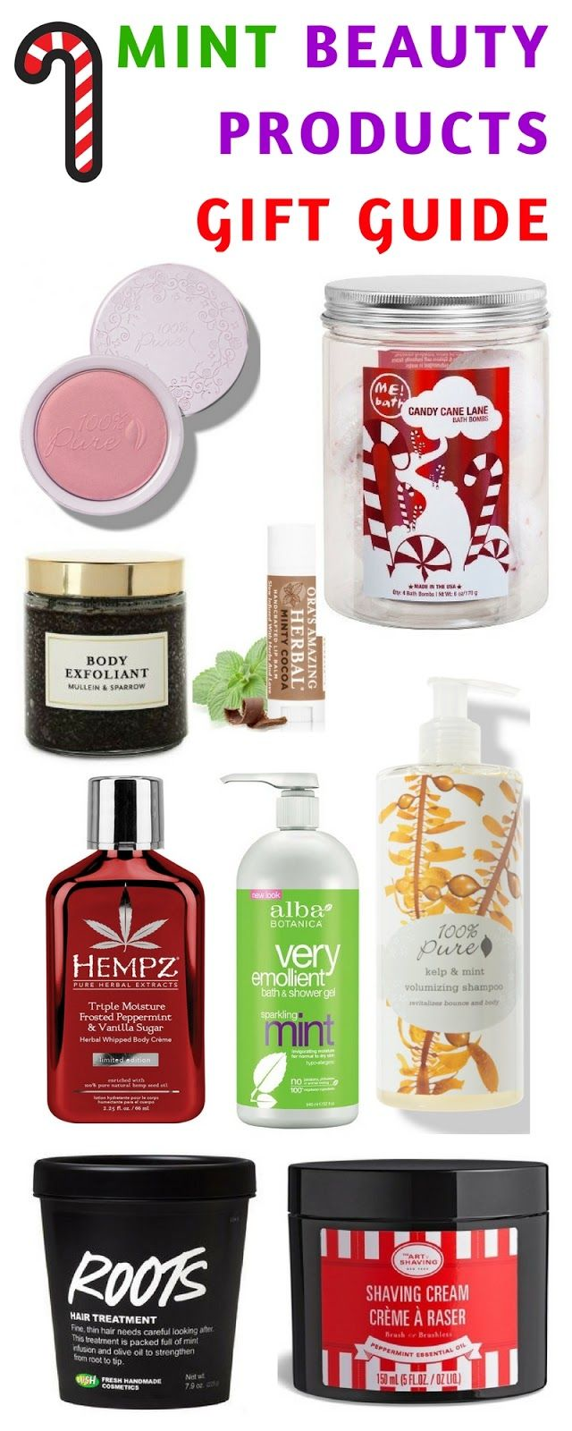 Chain perfume and cosmetics shops Letual: reviews, products, promotions and discounts 44