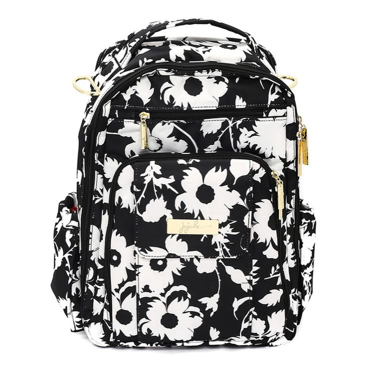 Jujube Backpacks: B.F.F. & Be Right Back. Today's featured pick! Link in bio. https://pickyourplum.com/#/products/jujube-backpacks-bff-be-right-back/f3679452 #pyp #pickyourplum #shopping #instadaily #instagram #dailydeals #jujube #mystyle #mytribe #musthaves #boutiques