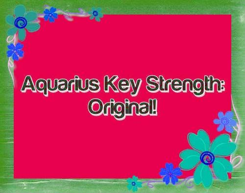 Aquarius zodiac, astrology sign, pictures and descriptions. Free Daily Horoscope - http://www.free-horoscope-today.com/aquarius-weekly-horoscope.html