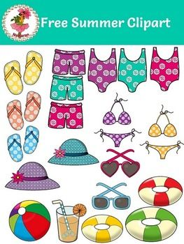 139 best images about Clip art on Pinterest | Teaching ...