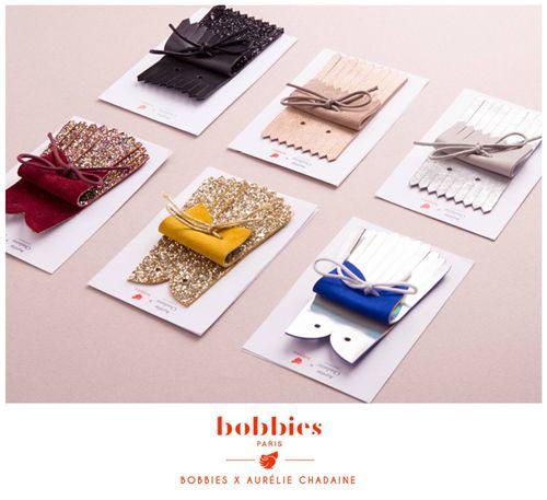 fragninettes-bobbies-aurelie-chadaine